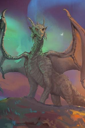 Dragon Blood FINAL.jpg