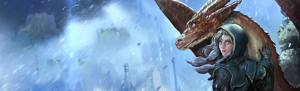 Dragon Child FINAL.jpg