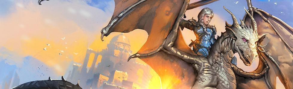 Dragon War Final????.jpg