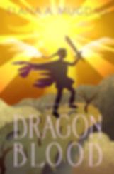 Dragon Blood.jpg