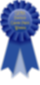 Ozma Award_.png