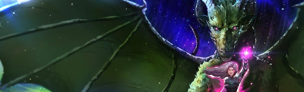 Dragon Empress.png