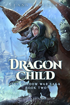 Dragon Child front cover.jpg