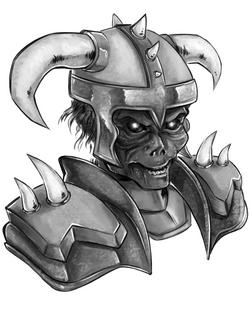 Necrovar