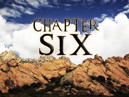 Chapter VI