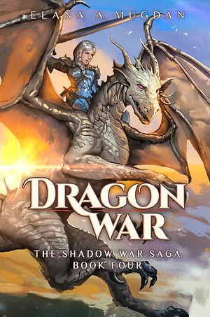 Dragon War Front Cover.jpg