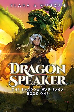Dragon Speaker front cover.jpg