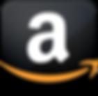 Amazon-Icon-e1335803835577-300x294.png