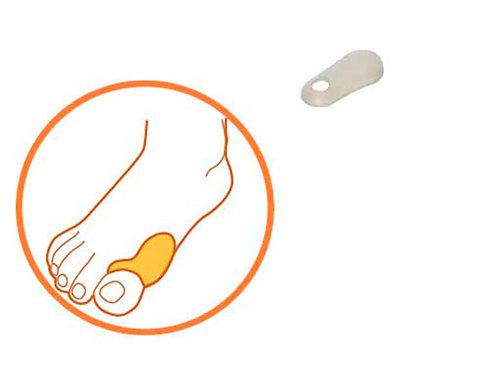 Приспособление с петлёй на большой палец