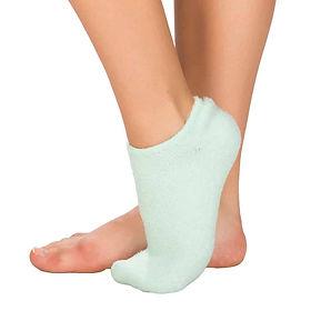 Гелевые-увлажняющие-носки-СТ-72-микрофиб