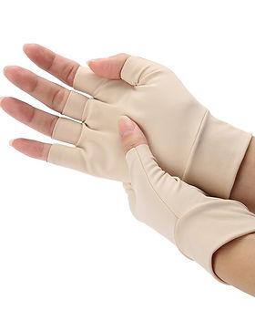 Компрессионные рукава