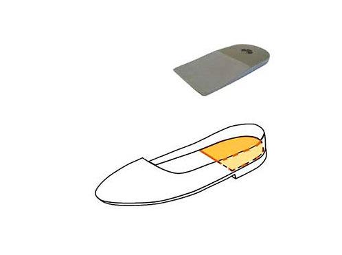 Вкладыш в обувь на 10-12 мм