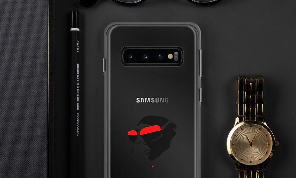 AudioMonkeys Samsung Case