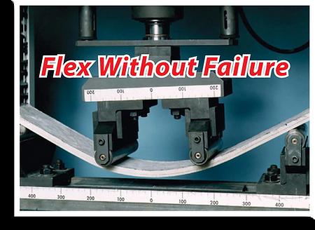 Flex withou failure.png