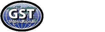 GST-logo-WHT_NO_BG.png