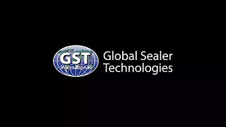 How to apply GST Wet Look SealerSealer