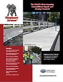 EA 2021 Brochure.png