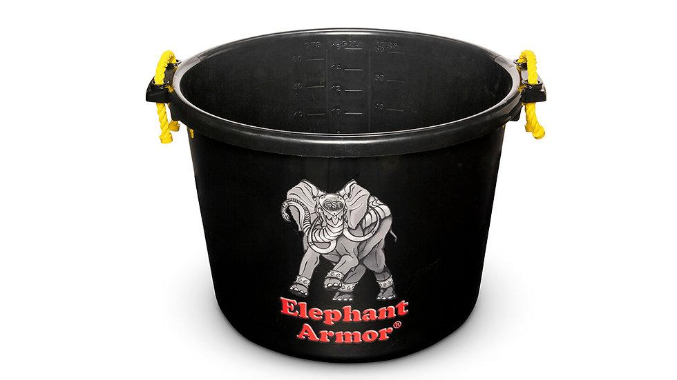 EA Mixing Bucket