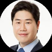 최효석.png
