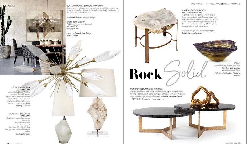 Southwest Style magazine.jpg