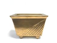 Theta Cache Pot