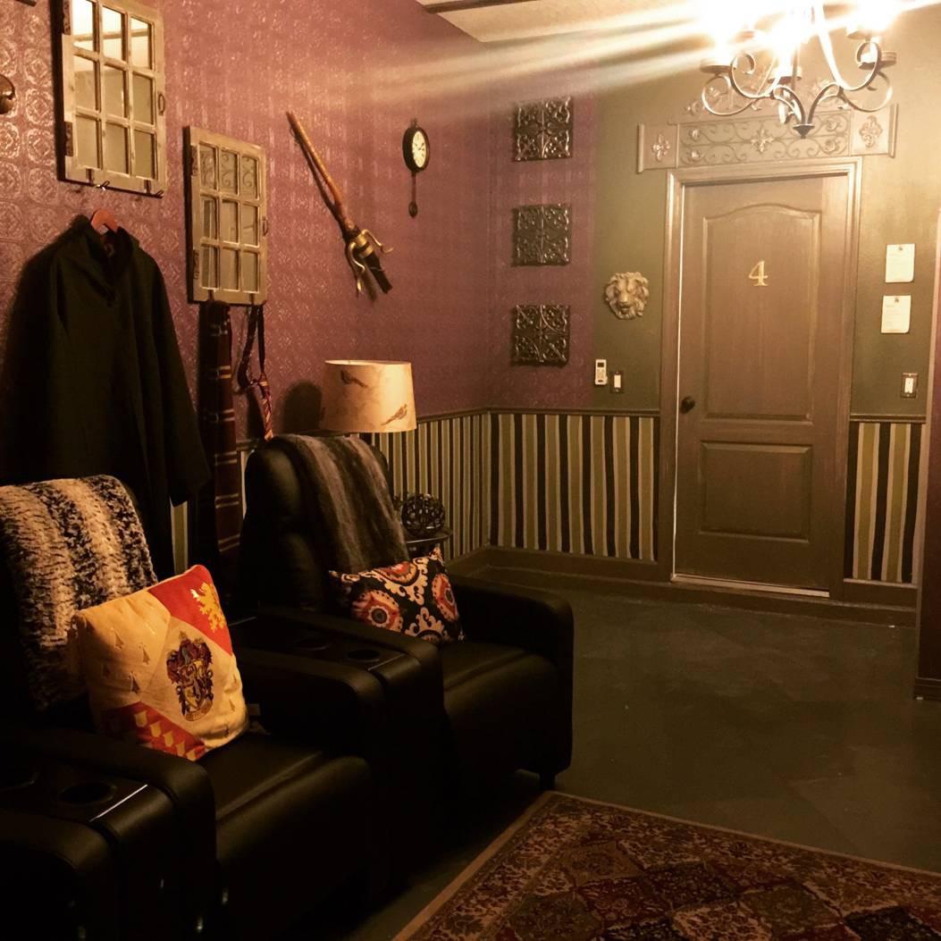 home havehn design gallery