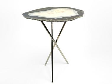 Pixi Table