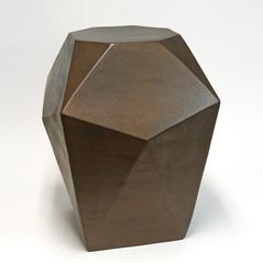 Diamond Stool