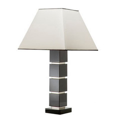 Alexis Table Lamp