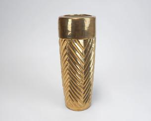 Timor Vase