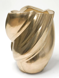 Spectra Vase