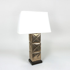 Travino Ceramic Table Lamp