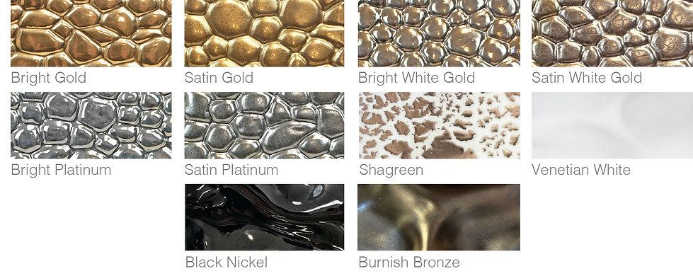Ceramic Finish Sheet.jpg