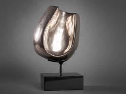 Oliva Ceramic Sculpture