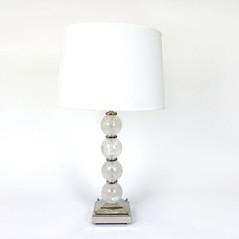 Sphere Rock Crystal Table Lamp.jpg