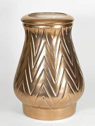 Romanoff Vase
