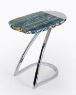 Lancer Table