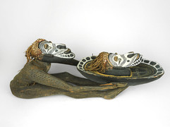 African-Head Serving-wood-sculpture.jpg