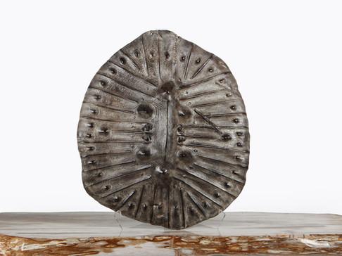 Ethiopian Shield