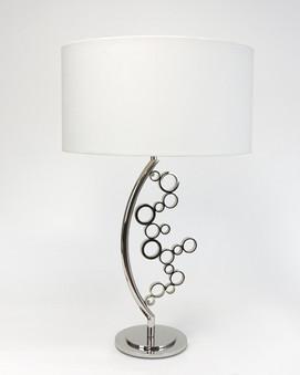 Cuvee Lamp
