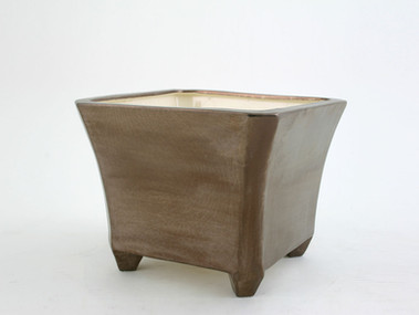 Banda cache pot