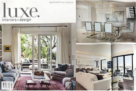 Luxe Interiors Design-magazine-Sept_Oct