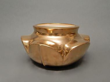Calderon Cache Pot