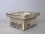Khyber Cache Pot