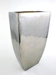 Hightower Vase