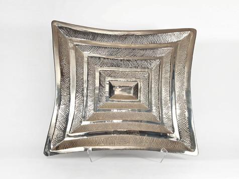Malaga Platter