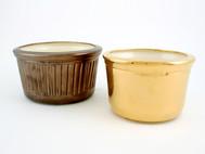 Webster Round Cache Pot