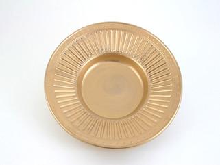 Spoke Platter
