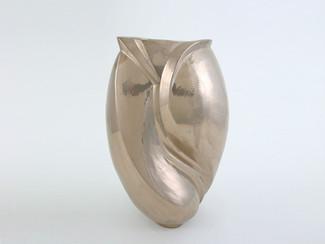 Spyro Vase