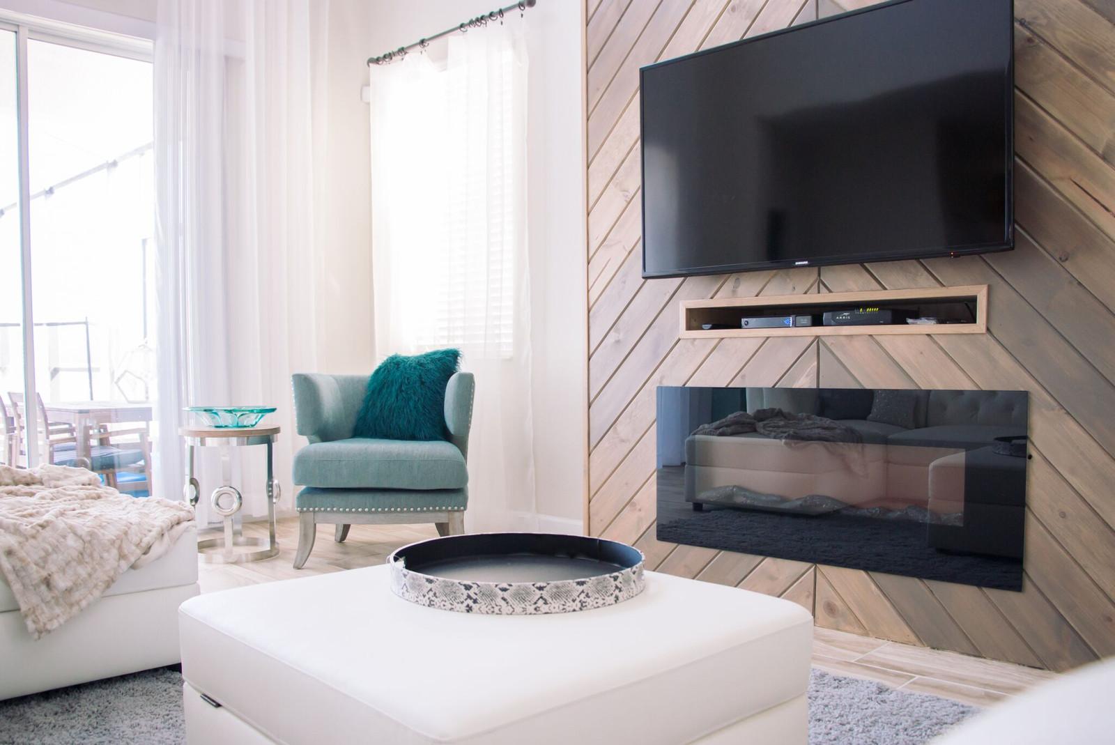 #havehndesign, Affordable Interior Design, Orlando, Affordable Interior  Designer, Havehninteriordesign, Orlando Interior Design, Florida Interior  Design
